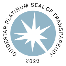 Guidestar Logo Transparency 2020