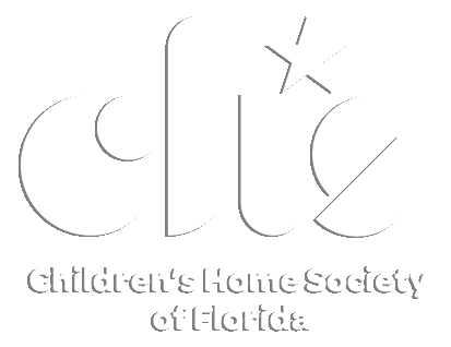 Children S Home Society Of Florida We Do Good