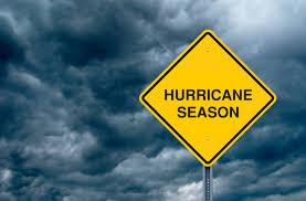 Hurricane Preparedness - Children's Home Society of Florida